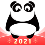 Learn Chinese – ChineseSkill 6.1.5 (MOD, Unlimited Money)