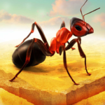 Little Ant Colony – Idle Game  3.4.1 (MOD, Unlimited Money)