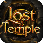 Lost Temple 0.12.21.75.0 (MOD, Unlimited Money)