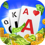 Lucky Solitaire 1.0 (MOD, Unlimited Money)