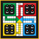 Ludo – Classic King 1.7 (MOD, Unlimited Money)