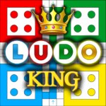 Ludo King™ – Parchisi Dice Board Game  6.4.0.200 (MOD, Unlimited Money)