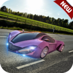 Luxury Car Game : Endless Traffic Race Game 3D 22.0 (MOD, Unlimited Money)