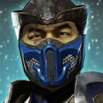 MORTAL KOMBAT: The Ultimate Fighting Game! 3.1.1 (MOD, Unlimited Money)