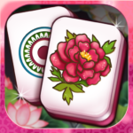 Mahjong Master Solitaire 1.0.8 (MOD, Unlimited Money)