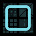Make a Square – Puzzle Game 1.2.5 (MOD, Unlimited Money)