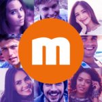 Mamba – Online Dating: Chat, Date and Make Friends 3.142.2 (11784) (MOD, Unlimited Money)