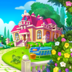 Manor Cafe 1.117.10 (MOD, Unlimited Money)