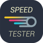 Meteor: Speed Test for 3G, 4G, 5G Internet & WiFi 1.28.1-1 (MOD, Unlimited Money)