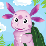 Moonzy for Babies: Games for Toddlers 2 years old! 1.2.3 (MOD, Unlimited Money)