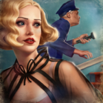 Murder in the Alps 6.1 (MOD, Unlimited Money)