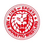 NJPW Collection 1.1.21  (MOD, Unlimited Money)