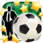 New Star Manager 1.6.3 (MOD, Unlimited Money)