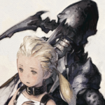 NieR Re[in]carnation Varies with device (MOD, Unlimited Money) v1.6.10