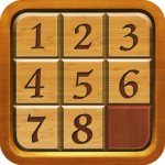 Numpuz: Classic Number Games, Free Riddle Puzzle 4.8501 (MOD, Unlimited Money)