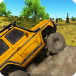 Offroad Drive : Exterme Racing Driving Game 2019 1.0.6 (MOD, Unlimited Money)