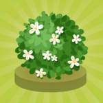 Orchid Growth 1.2.1 (MOD, Unlimited Money)