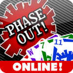 Phase Out Free! 3.4.1 (MOD, Unlimited Money)