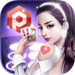 Pusoy Queen 1.4.6 (MOD, Unlimited Money)