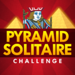 Pyramid Solitaire Challenge 5.4.1 (MOD, Unlimited Money)
