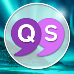 Quotescapes 0.2  (MOD, Unlimited Money)