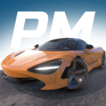 Real Car Parking Master : Multiplayer Car Game 1.2 (MOD, Unlimited Money)