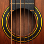Real Guitar Free – Chords, Tabs & Simulator Games 3.32.1 (MOD, Unlimited Money)
