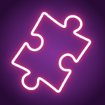 Relax Jigsaw Puzzles 1.10.12 (MOD, Unlimited Money)
