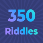 Riddles for everyone – Crossword Word Connect 0.65   (MOD, Unlimited Money)