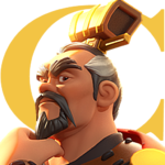 Rise of Kingdoms: Lost Crusade  (MOD, Unlimited Money) 1.0.50.18