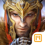 Rise of the Kings v1.9.0  (MOD, Unlimited Money)