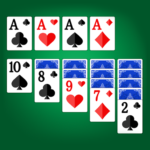 Royal Solitaire Free: Solitaire Games 2.7 (MOD, Unlimited Money)