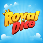 Royaldice: Play Dice with Everyone! 1.176.25675 (MOD, Unlimited Money)
