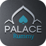 Rummy Palace – Indian Rummy Card Game Online 1.63 (MOD, Unlimited Money)