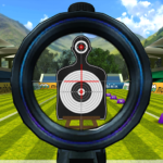 Shooting King 1.5.7 (MOD, Unlimited Money)