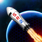SimpleRockets 2 Varies with device (MOD, Unlimited Money)0.9.616