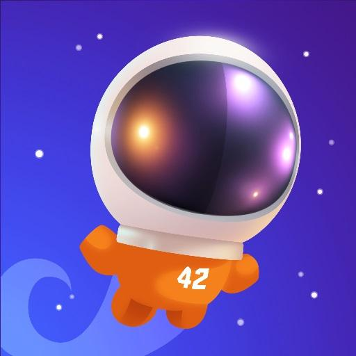 Space Frontier 2 1.1.7   (MOD, Unlimited Money)