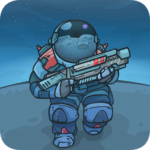 Space Invader – Space Shooter 1.3.2 (MOD, Unlimited Money)