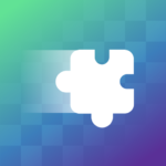 Tactics Frenzy – Chess Puzzles 1.58  (MOD, Unlimited Money)