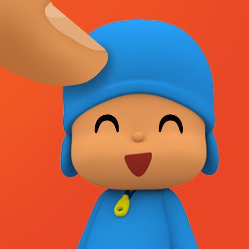 Talking Pocoyo 2 – Play and Learn with Kids 1.35 (MOD, Unlimited Money)