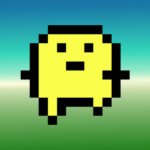TamaDroid 1.0.3 (MOD, Unlimited Money)