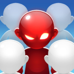 The Impostor – Voice Chat 2.0.6 (MOD, Unlimited Money)