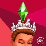 The Sims™ Mobile  v29.0.1.125031 (MOD, Unlimited Money)