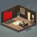 Tiny Room Stories: Town Mystery 2.0.10 (MOD, Unlimited Money)