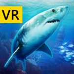 VR Abyss: Sharks & Sea Worlds in Virtual Reality 1.2.0 (MOD, Unlimited Money)