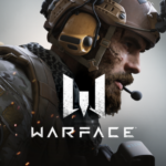 Warface: Global Operations – Shooting game (FPS) 2.6.0  (MOD, Unlimited Money)
