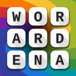 Word Arena 2.1.16  (MOD, Unlimited Money)
