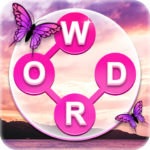 Word Connect- Word Games:Word Search Offline Games 7.7 (MOD, Unlimited Money)
