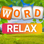 Word Relax – Free Word Games & Puzzles 1.0.73 (MOD, Unlimited Money)