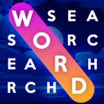 Wordscapes Search 1.10.0  (MOD, Unlimited Money)